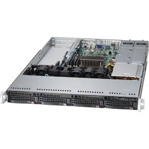 SYS-5017C-URF
