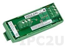 SCM7BP01-4 from Dataforth Corporation