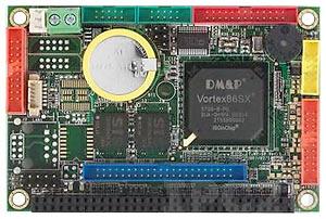 VSX-6116-V2