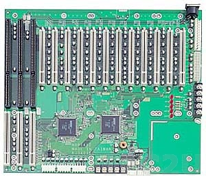 NBP-1412P