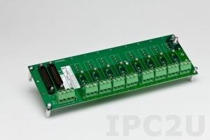 SCM7BP16