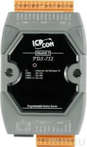 PDS-752 - ICP DAS