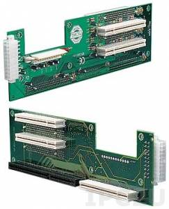 PCI-5SDA-RS from IEI