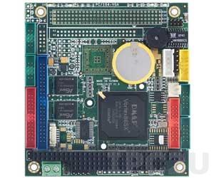 VSX-6150E-V2