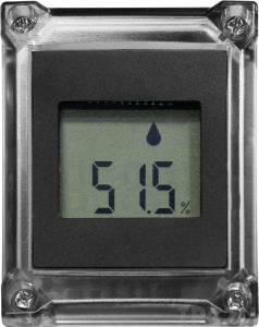 DL-100T485P - ICP DAS