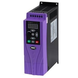 HV1000-1R5G3
