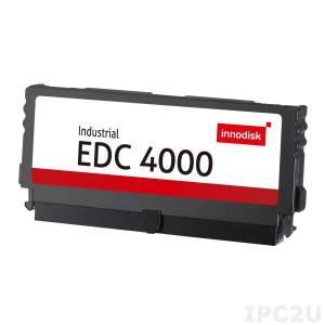 DE0H-256D31C1SB from InnoDisk