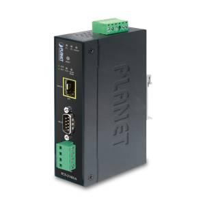 ICS-2105A