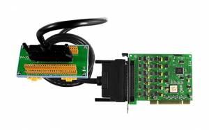PIO-D96SU - ICP DAS