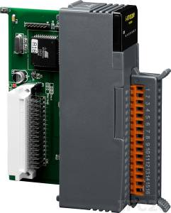 I-87052W - ICP DAS