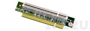 GHP-R0101