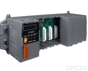 iP-8811 - ICP DAS