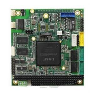 VDX3-6755-1G