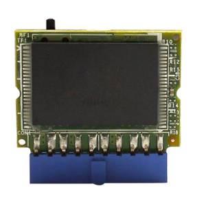 DEUV1-16GI61SWASB from InnoDisk