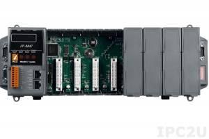 iP-8847 from ICP DAS