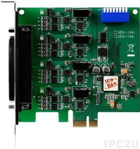 VEX-144i from ICP DAS