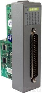 I-8042 - ICP DAS