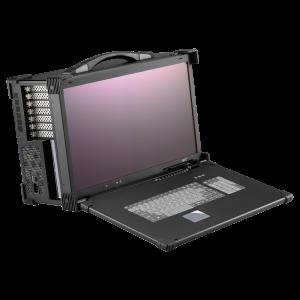 iROBO-ARP690-FHD-A7M91 from IPC2U GmbH