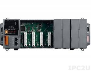 iP-8841