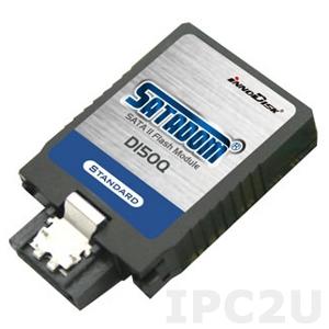 DESIH-02GJ30AC1DS from InnoDisk