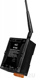 GT-540 - ICP DAS