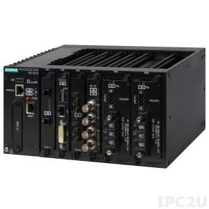 Ruggedcom-RX1510