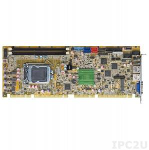 PCIE-H810 from IEI