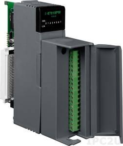I-87018PW-G/S - ICP DAS