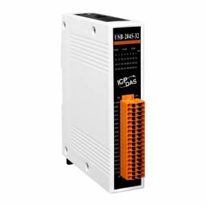 USB-2045-32