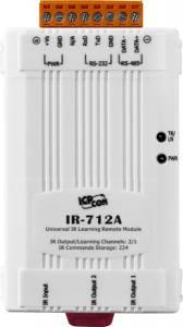 IR-712A