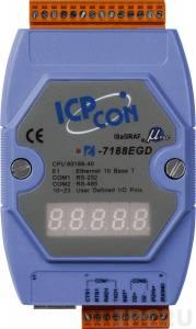 I-7188EGD - ICP DAS
