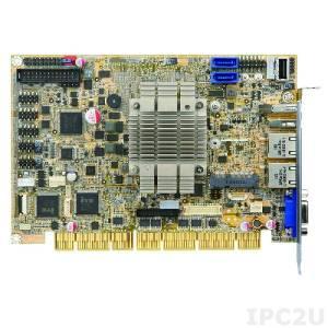 PCISA-BT-E38451