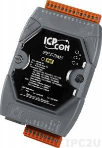 PET-7005 from ICP DAS