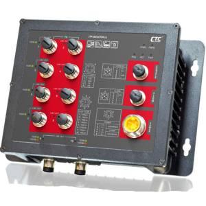 ITP-802GTM-LL