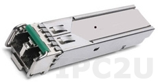 SFP-1G13S-LX20 from ICP DAS