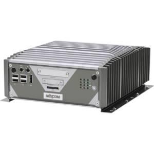 NISE-3900E - NEXCOM