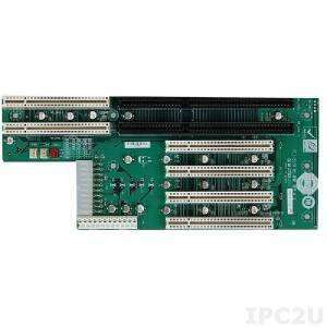 PCI-5S2A-RS from IEI