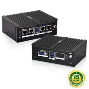 uIBX-250-BW-QGW