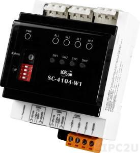 SC-4104-W1
