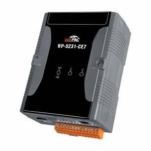WP-5231-CE7 - ICP DAS