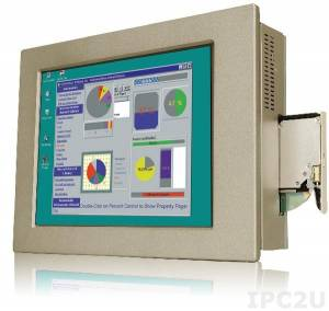 PPC-5170AD-H61-i5/R from IEI