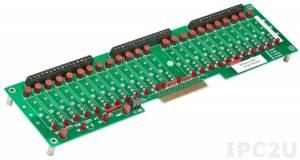 SCMD-PB24SMD from Dataforth Corporation