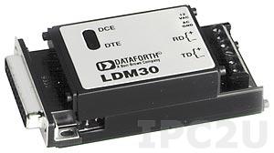LDM30-S from Dataforth Corporation