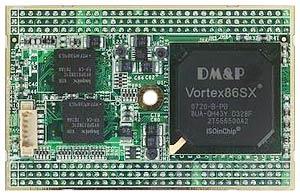 VSX-DIP-ISA-V2