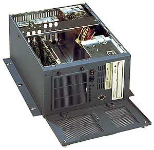 GHB-060