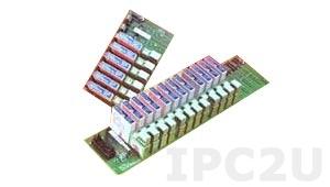 SCMVAS-PB16 from Dataforth Corporation
