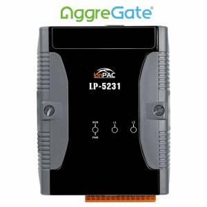 LP-5231-AggreGate-Free