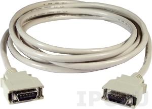 CA-SCSI20-M3 from ICP DAS