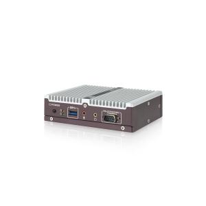IDS-310AI-AL-J1/8GB-R10