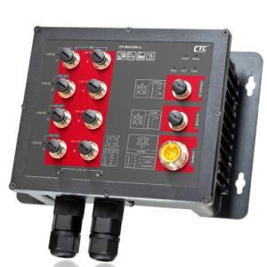 ITP-802GSM-LL